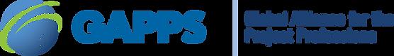 GAPPS_logo_lockup_cmyk.png