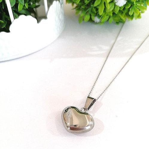 Cadena Corazón