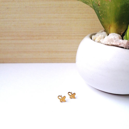 Arete Mariposa