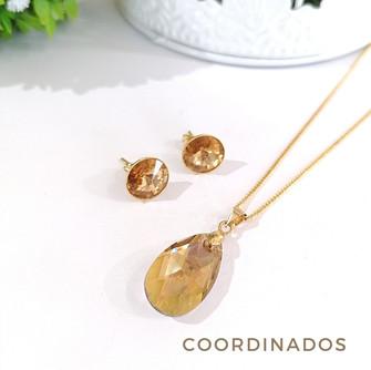 COORDINADOS.jpg