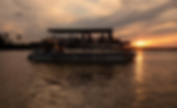 Screenshot_2019-08-20 Sunset Cruises on