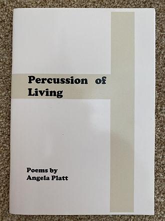 PercussionBook.jpg