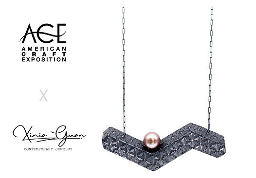 ACExXiniaGuanjewelry.jpg