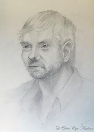 Nathaël Molaison