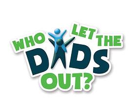 Dads-icon[1].jpg
