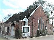 St Anthony Church (3).jpg