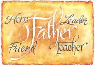 Father 2[1].jpg
