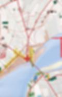 Destinationsudvikling i Jammerbugt kommune