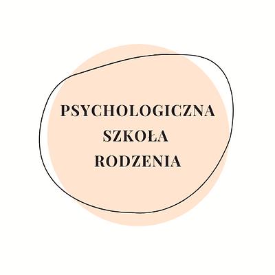 psychologiczna szkoła rodzenia