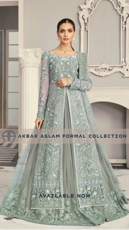 AkbarAslam Formal at hoorain.uk