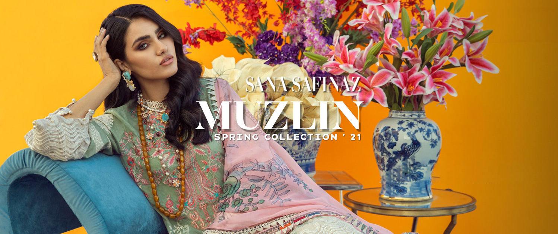 Sanasafinaz uk pakistani ladies wear at