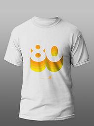 Foto Camiseta 1 copiar.jpg