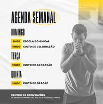 Agenda Semanal.jpg