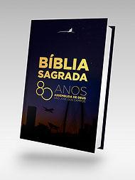 Foto-Biblia-3.jpg