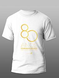 Foto-Camiseta-6.jpg