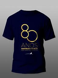 Foto-Camiseta-4.jpg