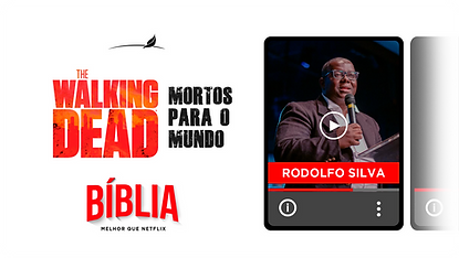 The-Walking-Dead.png