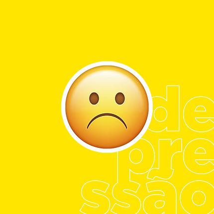 Sad-Icon.jpg