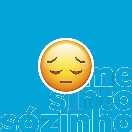 Me-sinto-sozinho-Icon.jpg