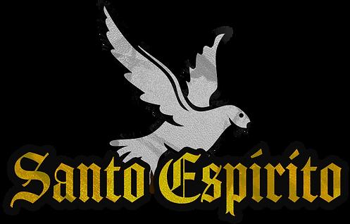 Santo-Espirito-Titulo.png
