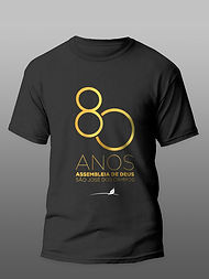 Foto-Camiseta-5.jpg