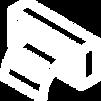 vetores-ofertas1.png