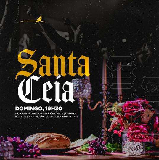 Santa Ceia.jpg