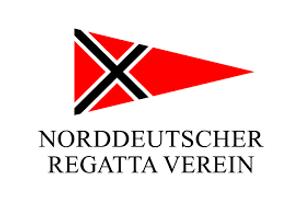 NRV_logo.png