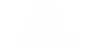 prolimit_w.png white.png
