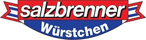 Salzbrenner.png