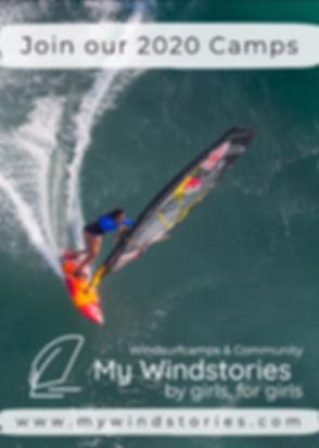mywindstories%20poster_edited.jpg