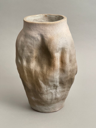 stoneware, underlgaze, glaze
