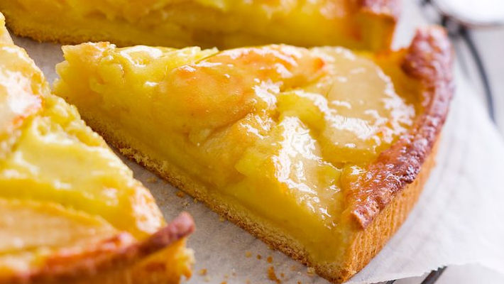 tarte-aux-pommes-normande.jpeg