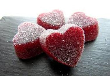 patedefruits2.jpg