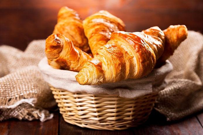 croissantmaison1.jpg