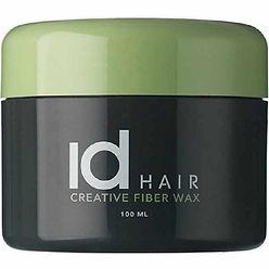id-hair-creative-fiber-wax-100-ml-1 (1).