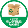 miljoe-pakning-badge-100x100 (1).png