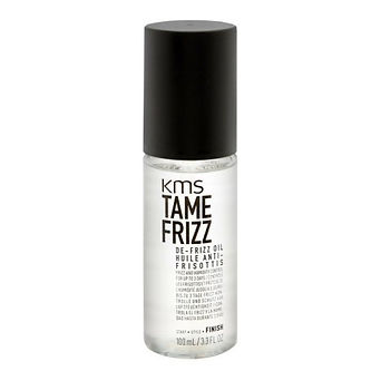 kms-tamefrizz-de-frizz-oil-100-ml-1 (1).