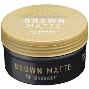 hh-simonsen-styling-brownmatte-100-ml-1