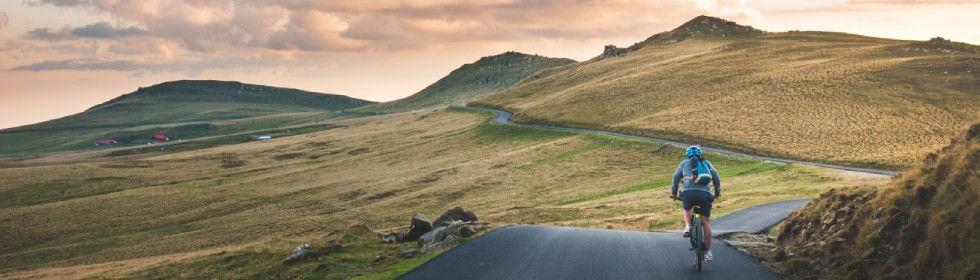 cykling i landskab.jpg