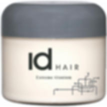idhair-extreme-titanium-hair-wax.jpg