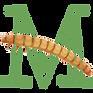 Logo M Melorme 150x150.png