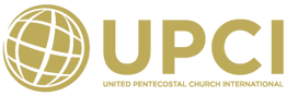 upci.png