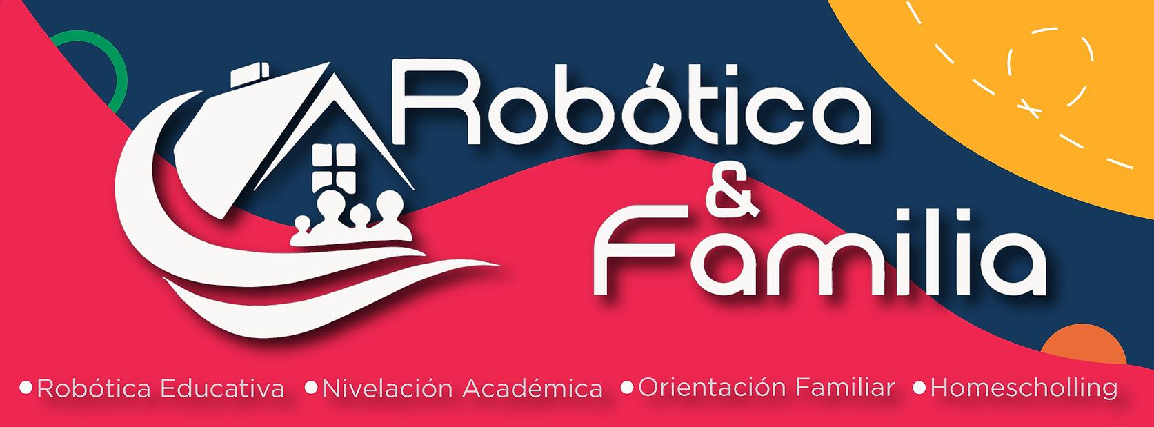robotica portada-01.png