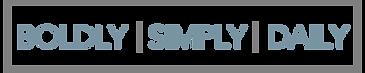 BSD Logo Text.png