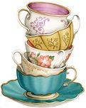 Tea cup stack.jpg