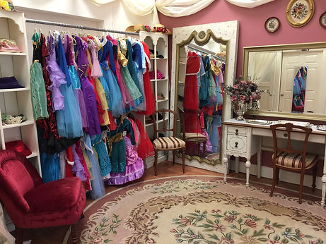 Royal Gown Room for flyer.JPG