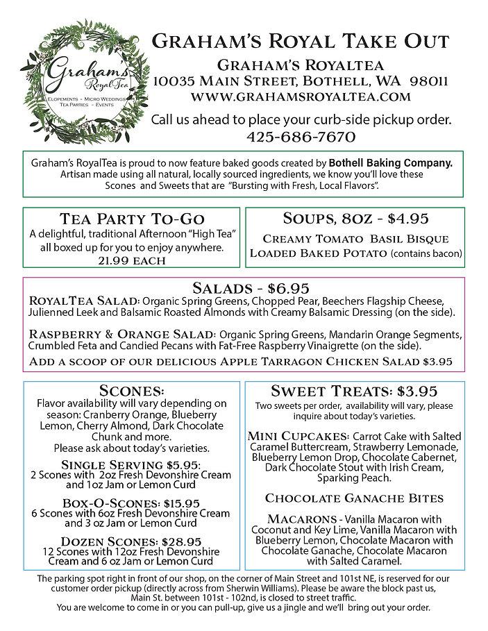 Take out menu August 2020.jpg