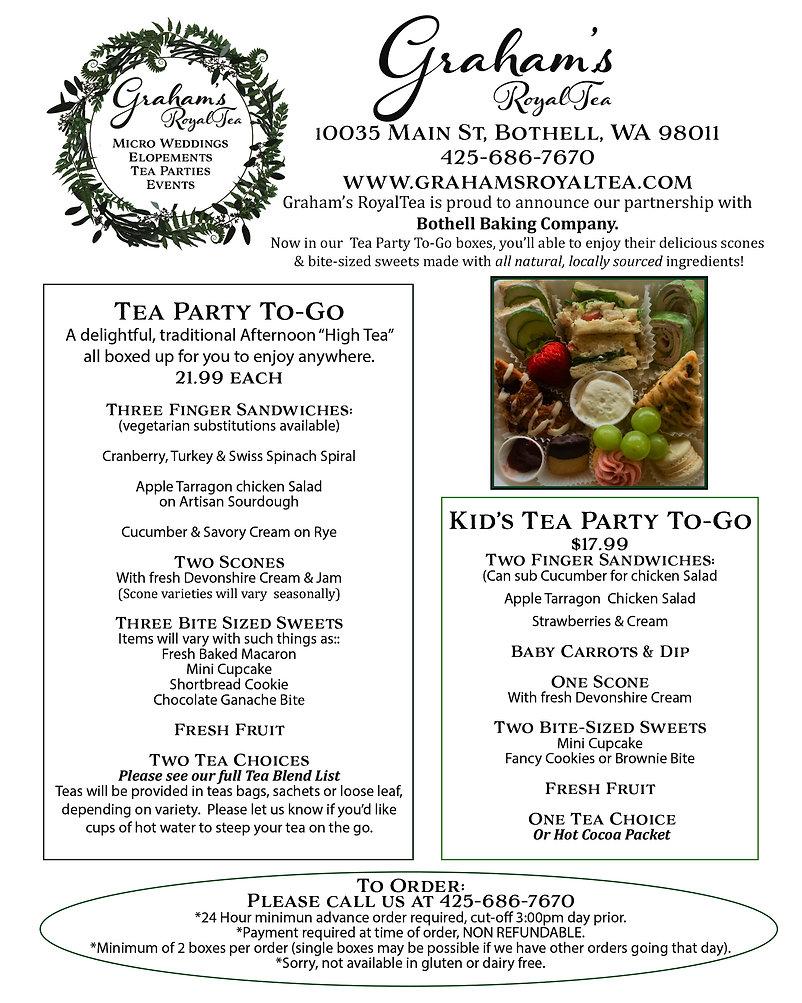 Tea Party To Go Menu Jan 2021.jpg