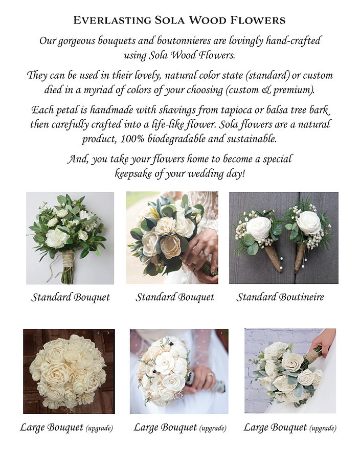 Bouquet page.jpg